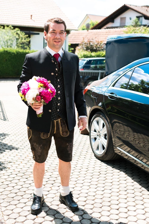 Lichtbetont Fotograf Hochzeit Hohenkammer - Schloss - Ingolstadt - Bayern - Augsburg - Neuburg - Eichstätt - Pfaffenhofen - bester Hochzeitsfotograf - Hochzeitsfotos Altmühltal - Ilm_0001