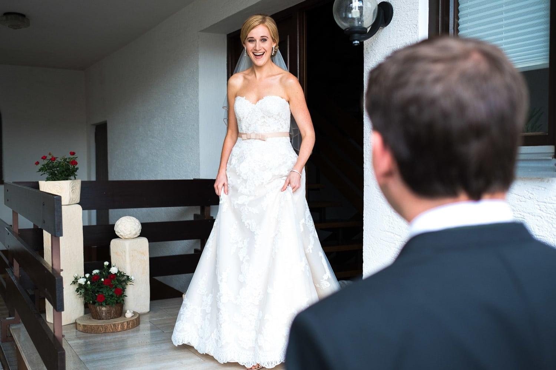 Lichtbetont Fotograf Hochzeit Hohenkammer - Schloss - Ingolstadt - Bayern - Augsburg - Neuburg - Eichstätt - Pfaffenhofen - bester Hochzeitsfotograf - Hochzeitsfotos Altmühltal - Ilm_0003