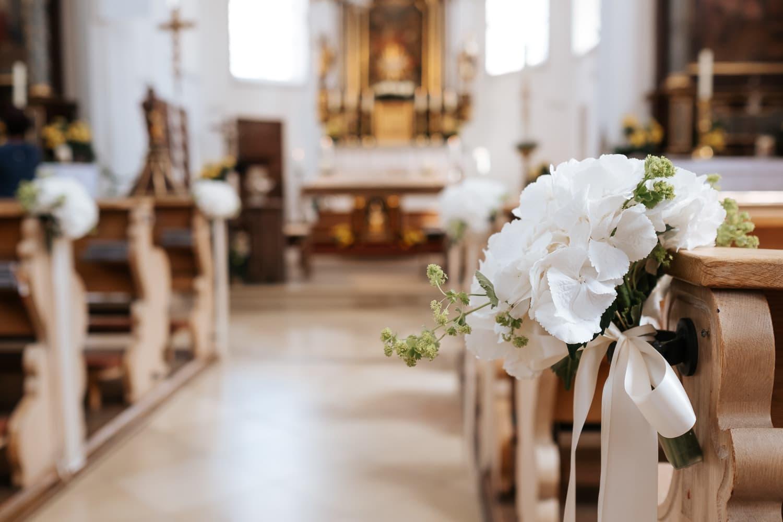 Lichtbetont Fotograf Hochzeit Hohenkammer - Schloss - Ingolstadt - Bayern - Augsburg - Neuburg - Eichstätt - Pfaffenhofen - bester Hochzeitsfotograf - Hochzeitsfotos Altmühltal - Ilm_0005