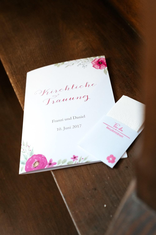 Lichtbetont Fotograf Hochzeit Hohenkammer - Schloss - Ingolstadt - Bayern - Augsburg - Neuburg - Eichstätt - Pfaffenhofen - bester Hochzeitsfotograf - Hochzeitsfotos Altmühltal - Ilm_0006