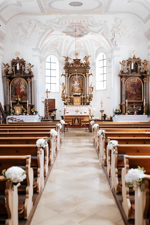 Lichtbetont Fotograf Hochzeit Hohenkammer - Schloss - Ingolstadt - Bayern - Augsburg - Neuburg - Eichstätt - Pfaffenhofen - bester Hochzeitsfotograf - Hochzeitsfotos Altmühltal - Ilm_0007
