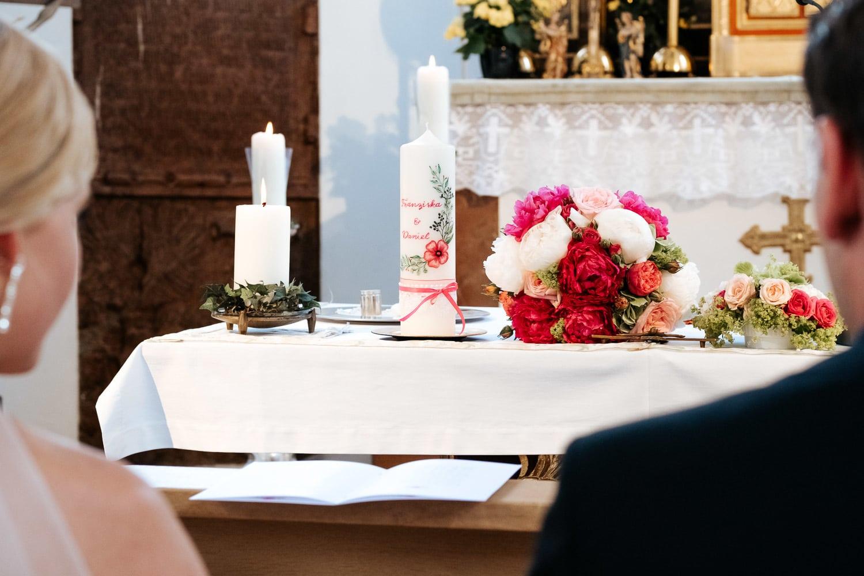 Lichtbetont Fotograf Hochzeit Hohenkammer - Schloss - Ingolstadt - Bayern - Augsburg - Neuburg - Eichstätt - Pfaffenhofen - bester Hochzeitsfotograf - Hochzeitsfotos Altmühltal - Ilm_0011