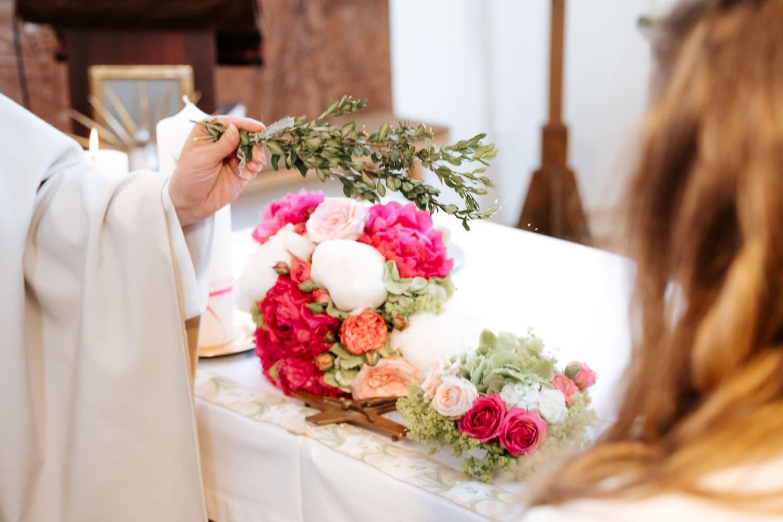 Lichtbetont Fotograf Hochzeit Hohenkammer - Schloss - Ingolstadt - Bayern - Augsburg - Neuburg - Eichstätt - Pfaffenhofen - bester Hochzeitsfotograf - Hochzeitsfotos Altmühltal - Ilm_0014