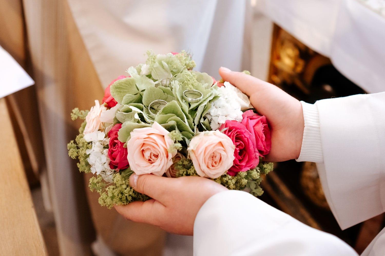 Lichtbetont Fotograf Hochzeit Hohenkammer - Schloss - Ingolstadt - Bayern - Augsburg - Neuburg - Eichstätt - Pfaffenhofen - bester Hochzeitsfotograf - Hochzeitsfotos Altmühltal - Ilm_0015