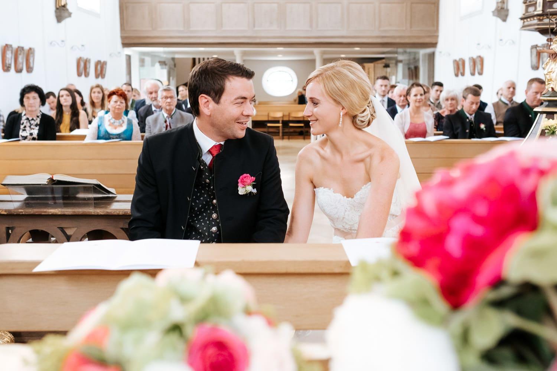 Lichtbetont Fotograf Hochzeit Hohenkammer - Schloss - Ingolstadt - Bayern - Augsburg - Neuburg - Eichstätt - Pfaffenhofen - bester Hochzeitsfotograf - Hochzeitsfotos Altmühltal - Ilm_0020