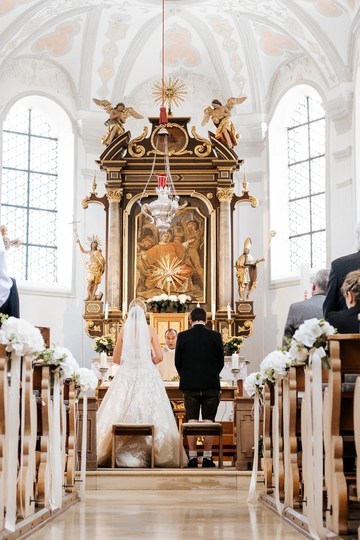 Lichtbetont Fotograf Hochzeit Hohenkammer - Schloss - Ingolstadt - Bayern - Augsburg - Neuburg - Eichstätt - Pfaffenhofen - bester Hochzeitsfotograf - Hochzeitsfotos Altmühltal - Ilm_0024
