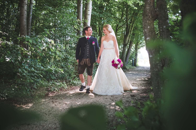 Lichtbetont Fotograf Hochzeit Hohenkammer - Schloss - Ingolstadt - Bayern - Augsburg - Neuburg - Eichstätt - Pfaffenhofen - bester Hochzeitsfotograf - Hochzeitsfotos Altmühltal - Ilm_0046
