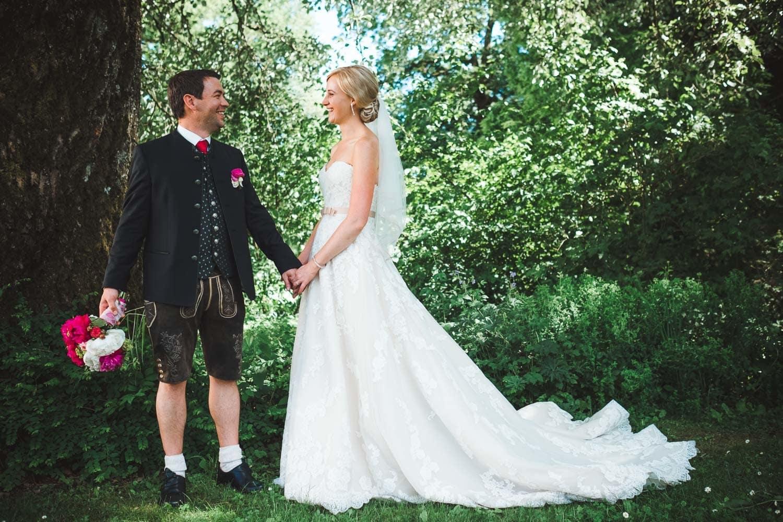 Lichtbetont Fotograf Hochzeit Hohenkammer - Schloss - Ingolstadt - Bayern - Augsburg - Neuburg - Eichstätt - Pfaffenhofen - bester Hochzeitsfotograf - Hochzeitsfotos Altmühltal - Ilm_0047