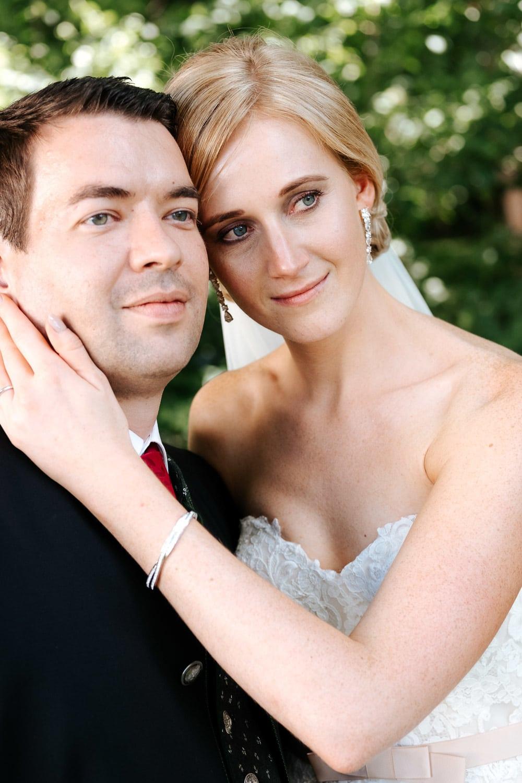 Lichtbetont Fotograf Hochzeit Hohenkammer - Schloss - Ingolstadt - Bayern - Augsburg - Neuburg - Eichstätt - Pfaffenhofen - bester Hochzeitsfotograf - Hochzeitsfotos Altmühltal - Ilm_0048