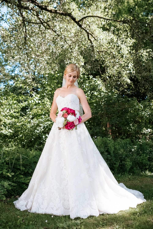Lichtbetont Fotograf Hochzeit Hohenkammer - Schloss - Ingolstadt - Bayern - Augsburg - Neuburg - Eichstätt - Pfaffenhofen - bester Hochzeitsfotograf - Hochzeitsfotos Altmühltal - Ilm_0049