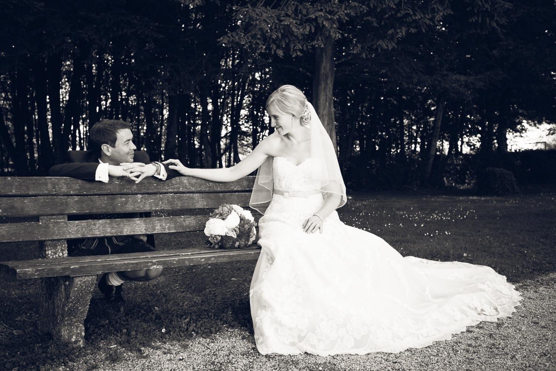 Lichtbetont Fotograf Hochzeit Hohenkammer - Schloss - Ingolstadt - Bayern - Augsburg - Neuburg - Eichstätt - Pfaffenhofen - bester Hochzeitsfotograf - Hochzeitsfotos Altmühltal - Ilm_0051