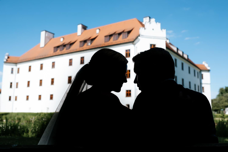Lichtbetont Fotograf Hochzeit Hohenkammer - Schloss - Ingolstadt - Bayern - Augsburg - Neuburg - Eichstätt - Pfaffenhofen - bester Hochzeitsfotograf - Hochzeitsfotos Altmühltal - Ilm_0052