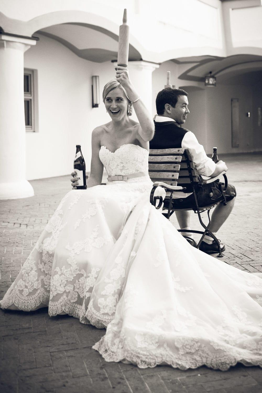 Lichtbetont Fotograf Hochzeit Hohenkammer - Schloss - Ingolstadt - Bayern - Augsburg - Neuburg - Eichstätt - Pfaffenhofen - bester Hochzeitsfotograf - Hochzeitsfotos Altmühltal - Ilm_0054