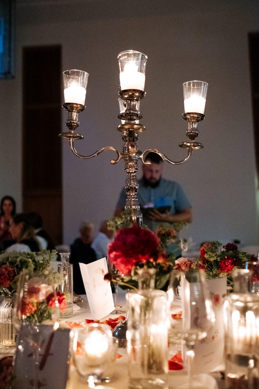 Lichtbetont Fotograf Hochzeit Hohenkammer - Schloss - Ingolstadt - Bayern - Augsburg - Neuburg - Eichstätt - Pfaffenhofen - bester Hochzeitsfotograf - Hochzeitsfotos Altmühltal - Ilm_0062