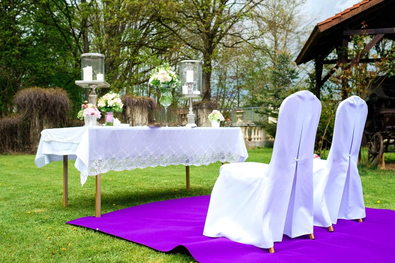 Hochzeitsreportage - Schloss Oberndorf Hochzeitsfotos Augsburg Hochzeitsfotograf Donauwörth Fotograf_0010