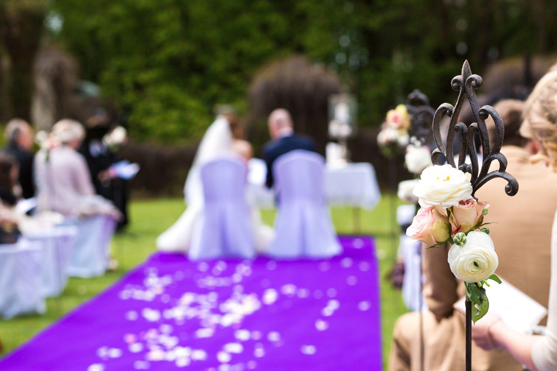 Hochzeitsreportage - Schloss Oberndorf Hochzeitsfotos Augsburg Hochzeitsfotograf Donauwörth Fotograf_0042