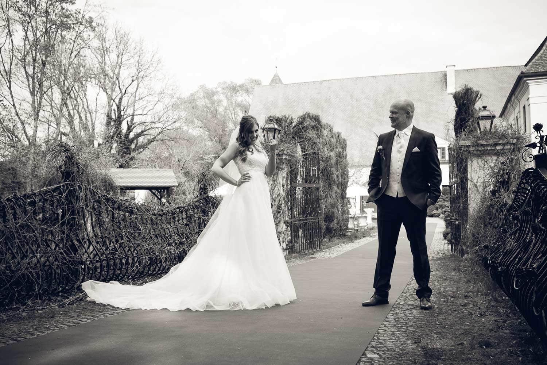 Hochzeitsreportage - Schloss Oberndorf Hochzeitsfotos Augsburg Hochzeitsfotograf Donauwörth Fotograf_0066
