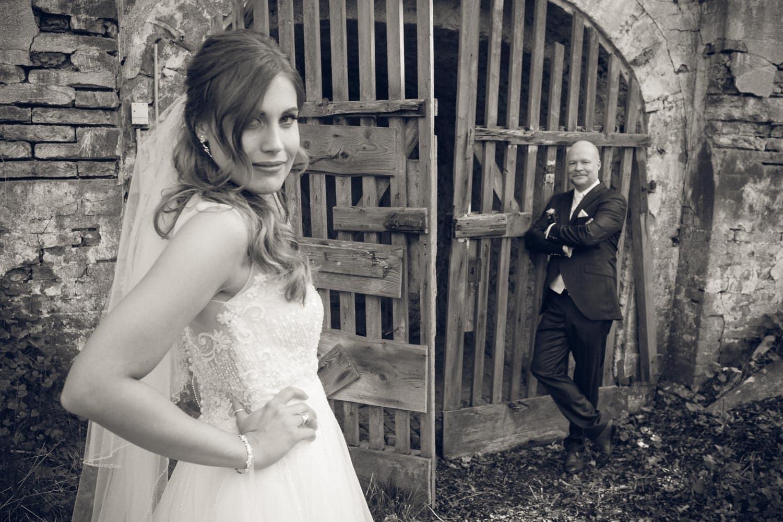 Hochzeitsreportage - Schloss Oberndorf Hochzeitsfotos Augsburg Hochzeitsfotograf Donauwörth Fotograf_0075