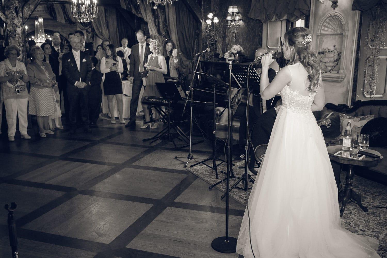 Hochzeitsreportage - Schloss Oberndorf Hochzeitsfotos Augsburg Hochzeitsfotograf Donauwörth Fotograf_0080