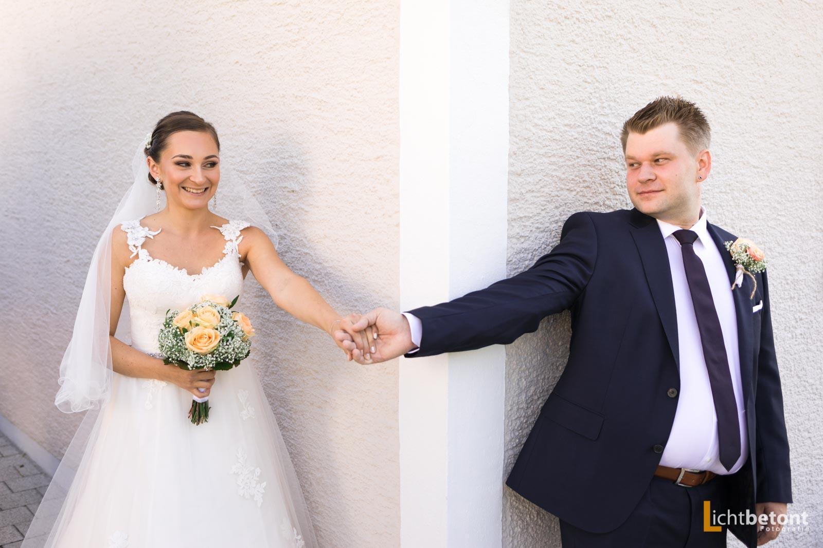 Hochzeitsreportage Seehaus Asam Kirche Ingolstadt Barocksaal Baggersee heiraten Hochzeitsfeier_0008