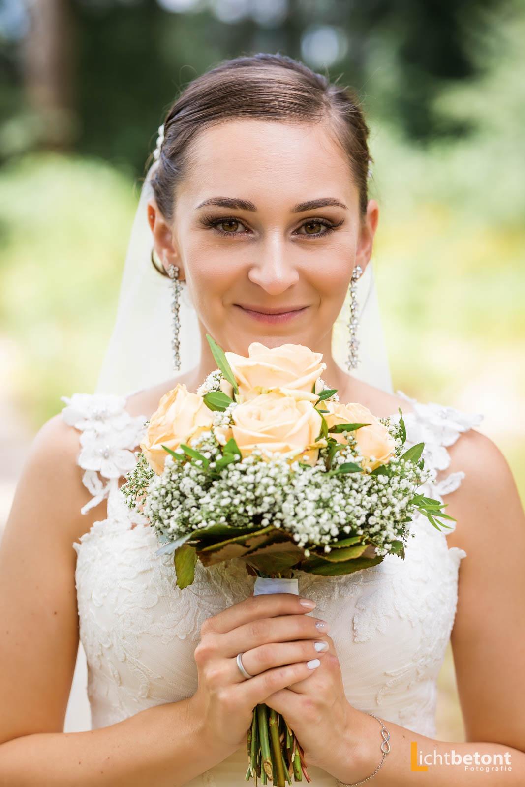 Hochzeitsreportage Seehaus Asam Kirche Ingolstadt Barocksaal Baggersee heiraten Hochzeitsfeier_0020