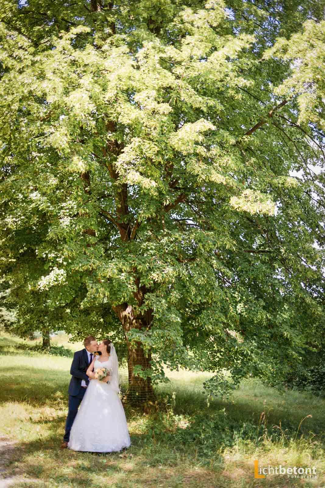 Hochzeitsreportage Seehaus Asam Kirche Ingolstadt Barocksaal Baggersee heiraten Hochzeitsfeier_0023