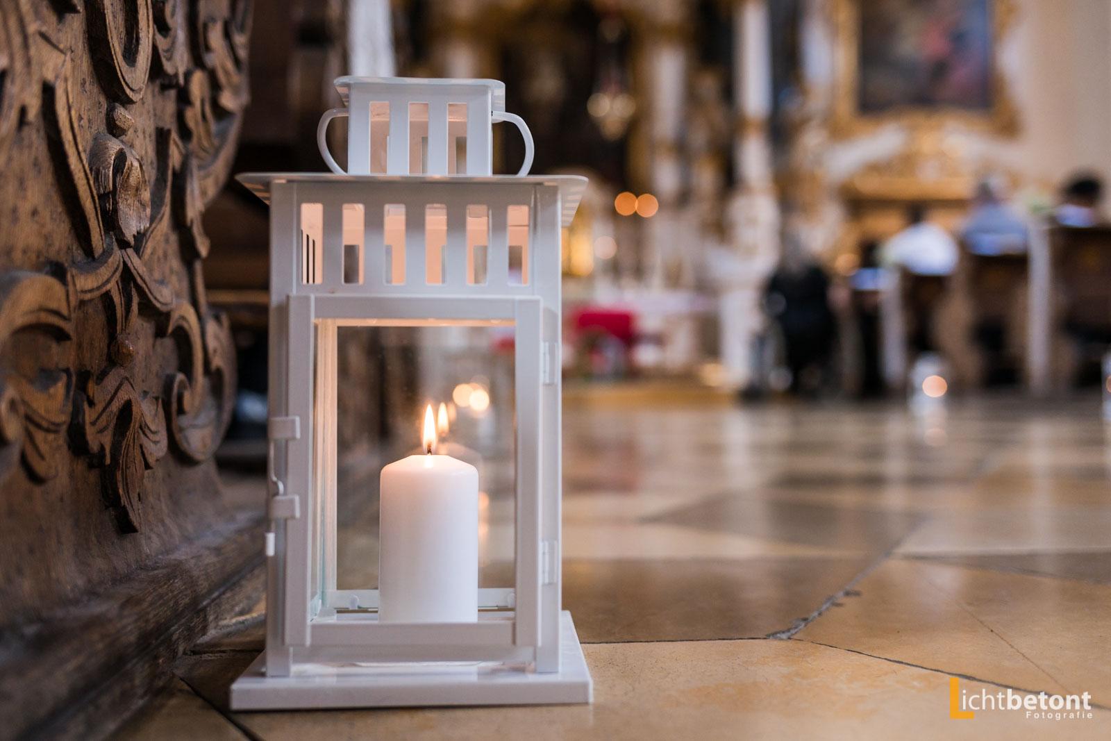Hochzeitsreportage Seehaus Asam Kirche Ingolstadt Barocksaal Baggersee heiraten Hochzeitsfeier_0030