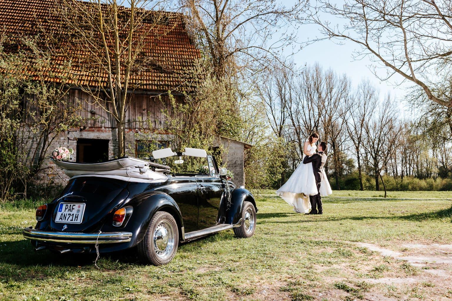 Hochzeitsfotograf Markus Baumann Lichtbetont - Ingolstadt - Eichstätt, Neuburg, Fotograf München, Fotografie Augsburg - Hochzeitsfotos - Portfolio0093