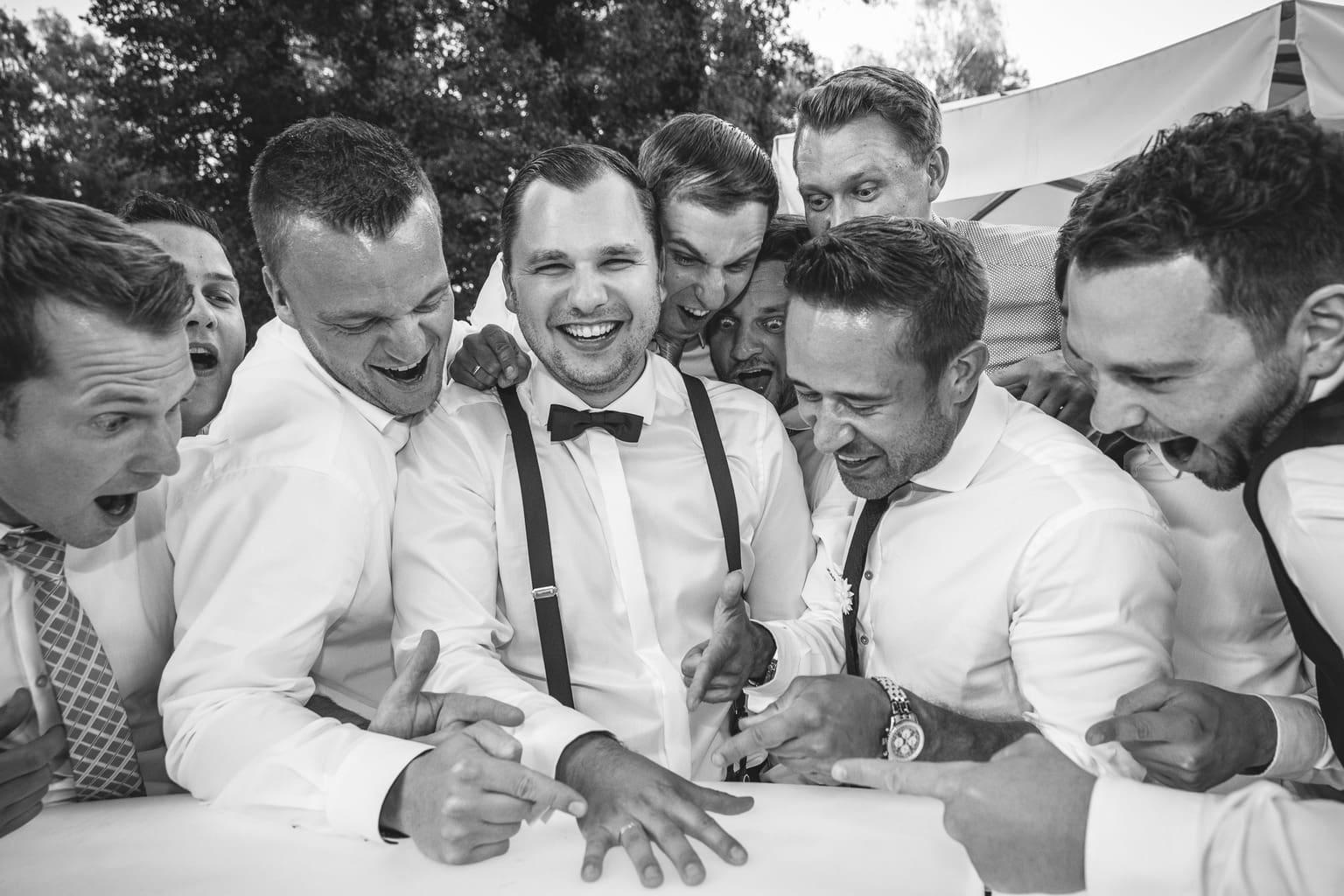 Hochzeitsfotograf Markus Baumann Lichtbetont - Ingolstadt - Eichstätt, Neuburg, Fotograf München, Fotografie Augsburg - Hochzeitsfotos - Portfolio0113