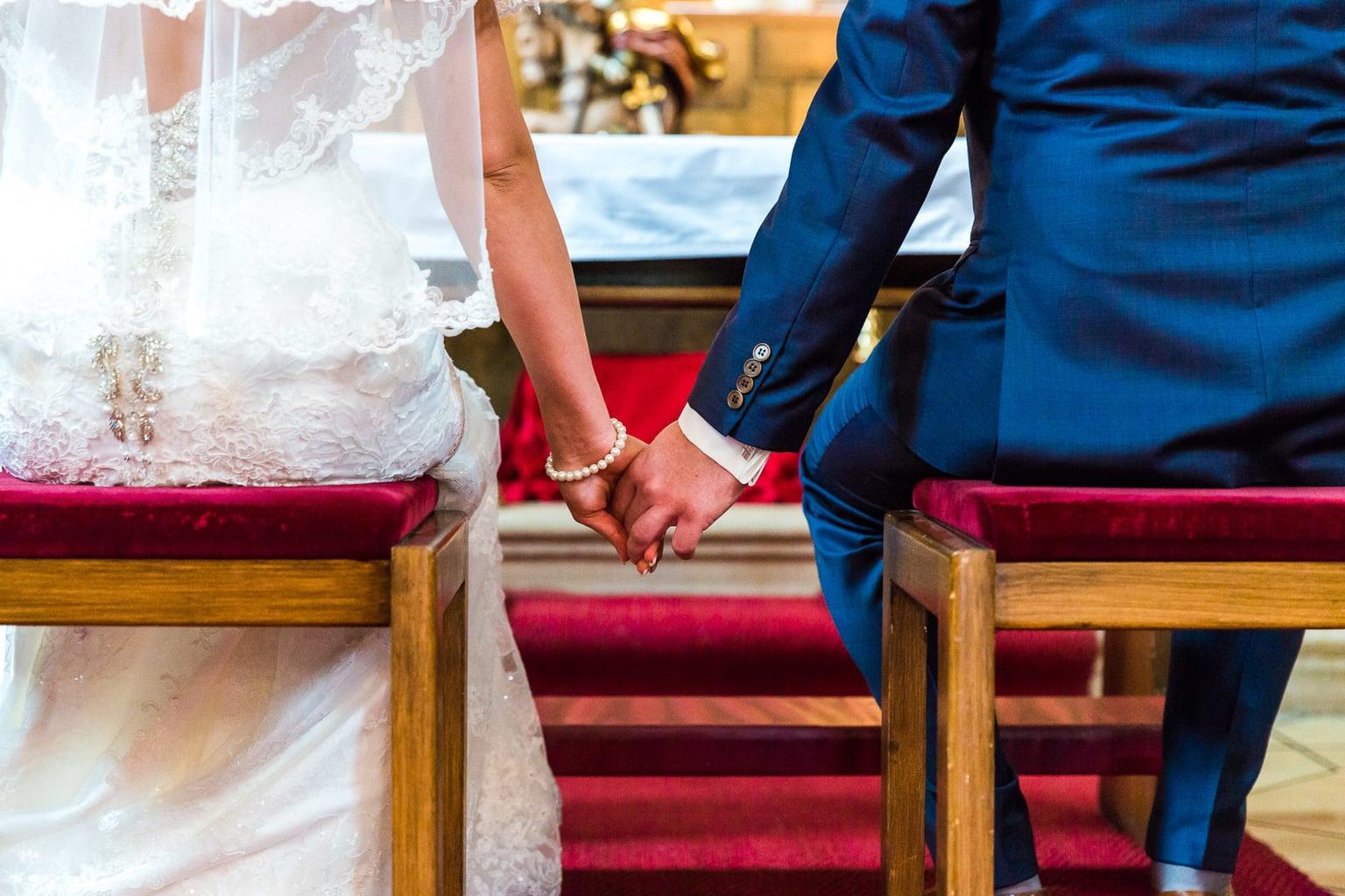 Hochzeitsfotograf Markus Baumann Lichtbetont - Ingolstadt - Eichstätt, Neuburg, Fotograf München, Fotografie Augsburg - Hochzeitsfotos - Portfolio0174