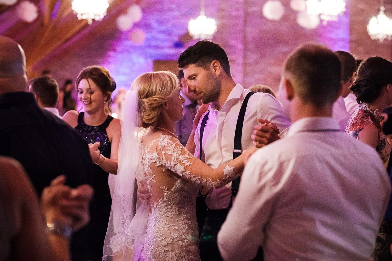 Hochzeitsfotograf Markus Baumann Lichtbetont - Ingolstadt - Eichstätt, Neuburg, Fotograf München, Fotografie Augsburg - Hochzeitsfotos - Portfolio0175
