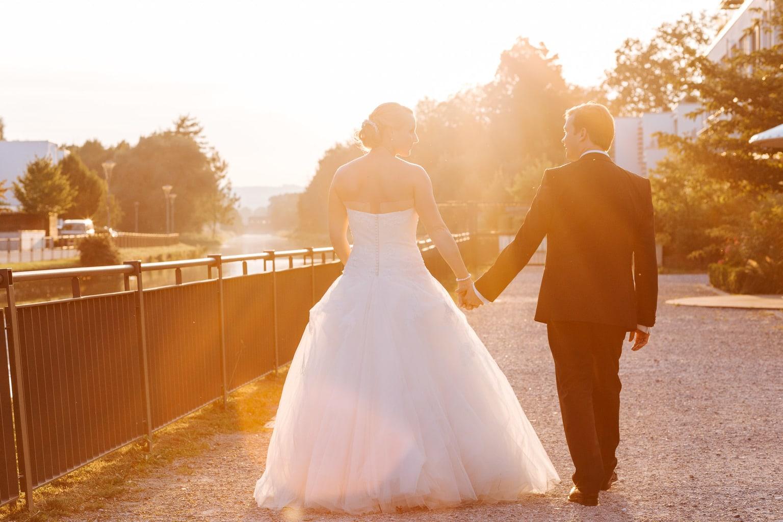 Hochzeitsfotograf Markus Baumann Lichtbetont - Ingolstadt - Eichstätt, Neuburg, Fotograf München, Fotografie Augsburg - Hochzeitsfotos - Portfolio0183