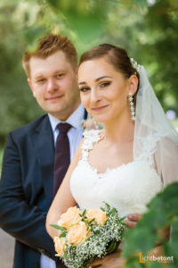 Fotograf Ingolstadt Hochzeit Shooting Paarfotos